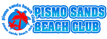Pismo Sands Beach Club – Camping in Pismo Beach